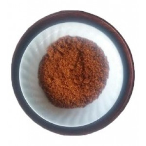 Roasted Coconut - Urad Dal Chutney Powder