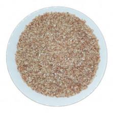 Raw rice - Unakkalari