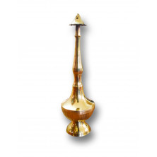 Brass Holy Water Sprinkler