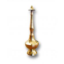 Brass Holy Water Sprinkler
