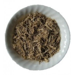 Neelayamari Root Curshed  (Indigo Root Crushed)