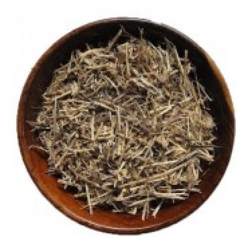 Orila Dried and Crushed