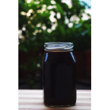 Paani -Palm Honey