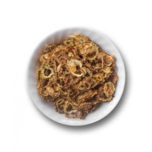 Bitter Gourd Dried - Pavakka Kondattom