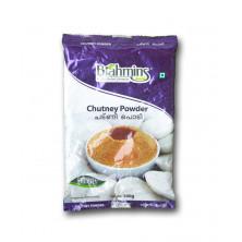 Brahmins Chutney Powder