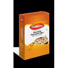 Palada Payasam Mix-Kheer Mix