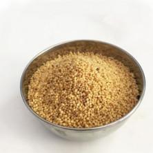 Foxtail Millet Thinai Kangni