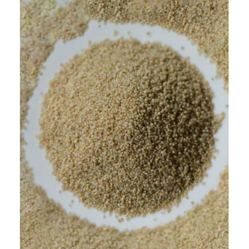 Little Millet Chama Rice Kutki