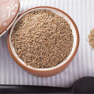 Bamboo Rice  Moongil Rice -Mulayari