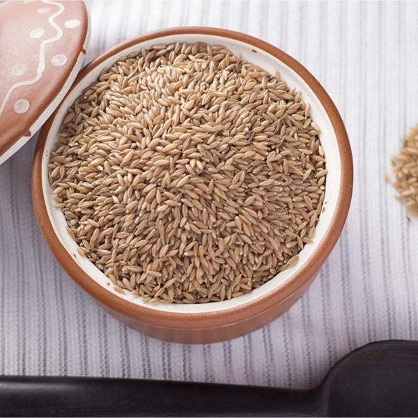 NatureLoC Bamboo Rice Order Online Moongil Rice Buy Online