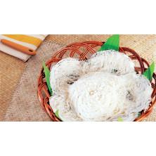 Idiyappam Podi White Rice Flour