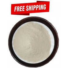 Jackfruit Seed Flour (Chakka kuru podi)