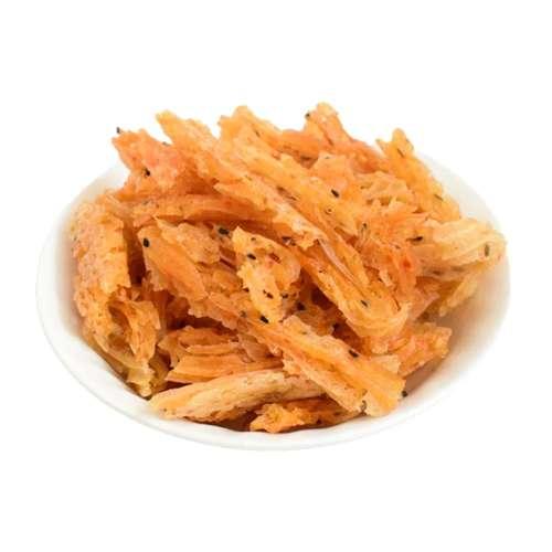 Rice Vattal - Spicy