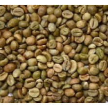 Coffee Beans - Robusta
