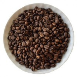 Coffee Beans Roasted - Arabica