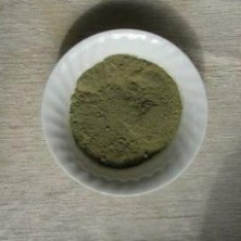 Indigo Leaf Powder - Neelayamari Powder