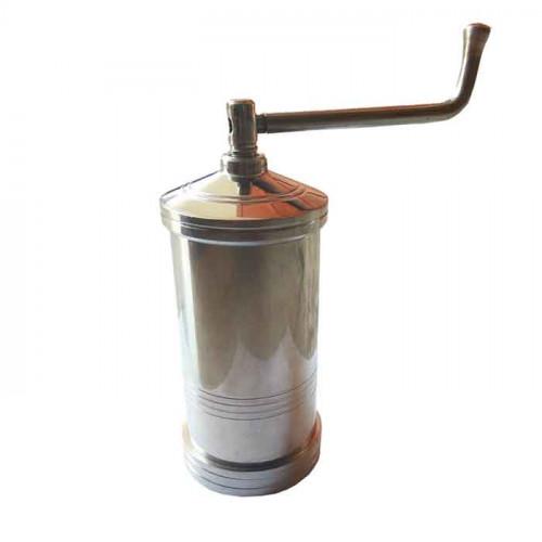 Sevanazhi - Murukku & Idiyappam Maker (Steel)