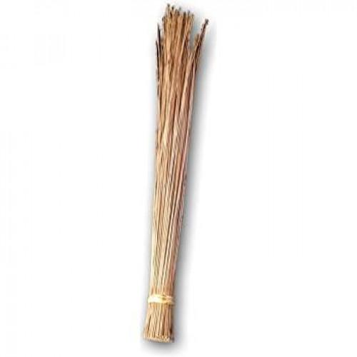 Broom - Coconut Broom Stick