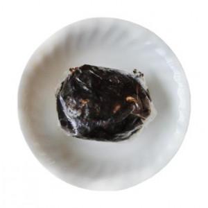 Tamarind - Valan puli
