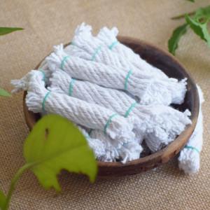 Cotton Wicks (Cotton Thiri)