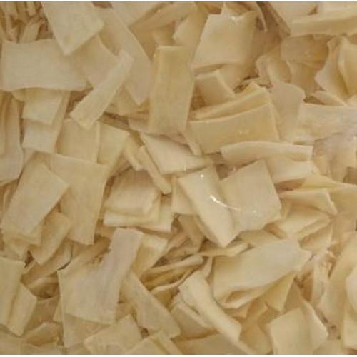 Tapioca Sun-dried (Upperi Kappa)