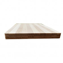 Wooden Cutting Board Chopping Boards