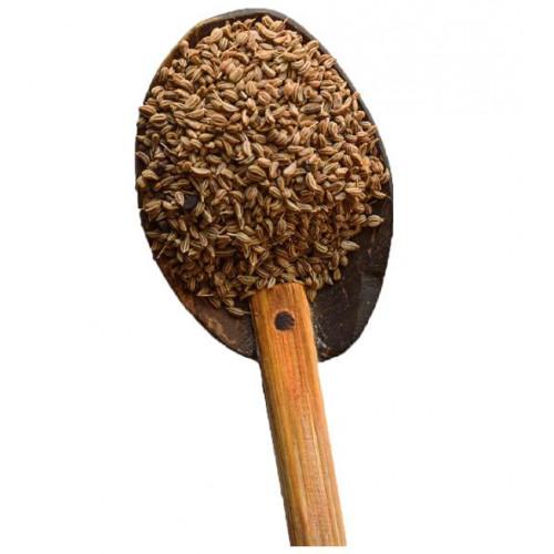 Ayamodakam   Ajwain Seeds