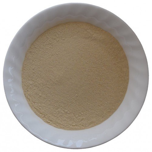 Amukkuram Powder