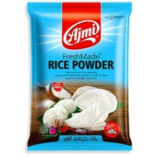 Ajmi Rice Powder (Rice Flour)