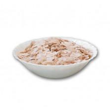 Aval-Flattened rice,beaten rice
