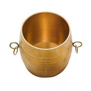 Brass Para