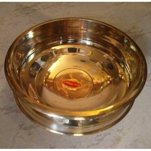 Uruli (Bronze)