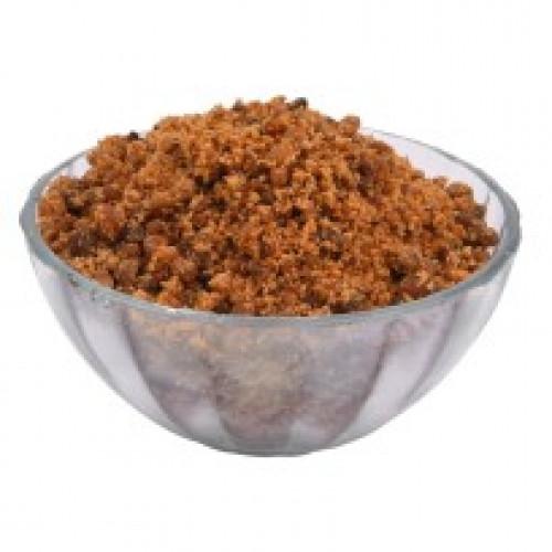 Jaggery Powder (Sarkkara Podi)