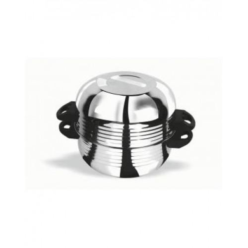 Choodarapetty Steel Chakson