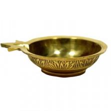 Brass Chiratu