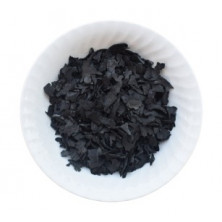 Coconut Shell Charcoal - Chiratta Kari Pieces