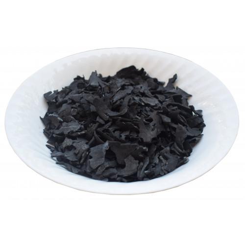 Coconut Shell Charcoal - Chiratta Kari Pieces