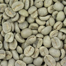 Coffee Beans - Arabica