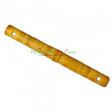 Cradle Stick | Thottil Kambu  (Wooden)