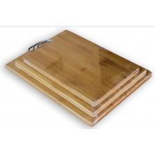 Wooden Cutting Board Chopping Boards