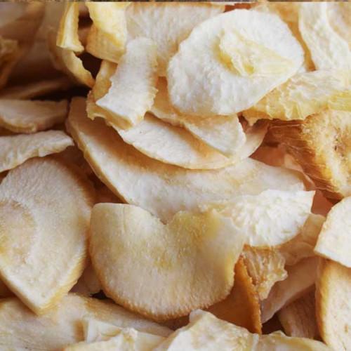Dried Tapioca (Unakka Kappa)