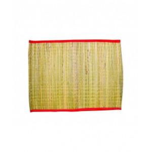 Grass Mat for Pooja