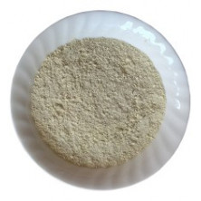 Green Gram Powder