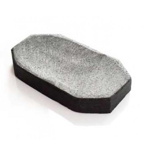 Grinding Stone