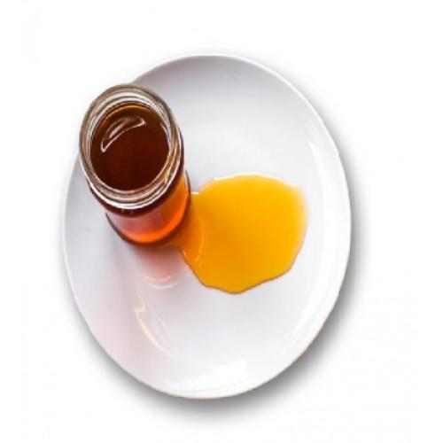 Honey (Stingless Bee Honey) - Cheruthen