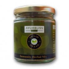 Swad - Immunity Herbal Mix