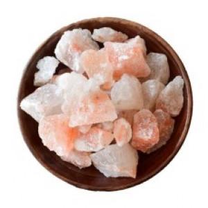 Rock Salt - Induppu