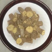 Licorice - Irattimadhuram (Mulethi)