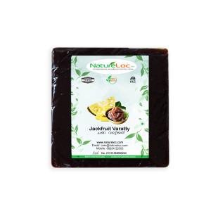 Jackfruit Varatty/Jackfruit Halwa