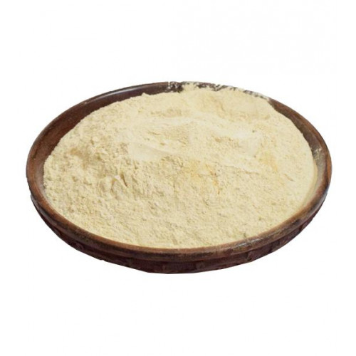 Jackfruit Seed Flour